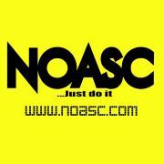 NOASC Weblog