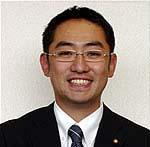 松田ただしさんのプロフィール