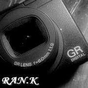 R-PHOTO