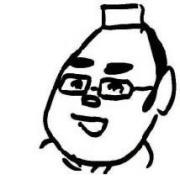 圭ちゃんのお鮨バンザイ