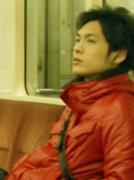 加藤隼平のブログ『真っ昼間っからびぃ〜る。』