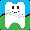 なかの矯正歯科さんのプロフィール