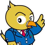 滋賀県の不動産情報ブログ