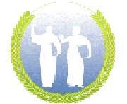 日本編入学院 臨床心理士指定大学院受験コース