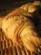 パン作ろ、パン食べよ