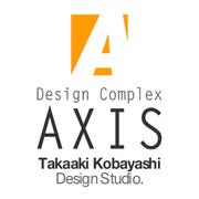 広・呉・東広島・島根のデザイン事務所アクシス