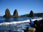 北海道 道南 せたな町 ゑびすや釣具店のブログ