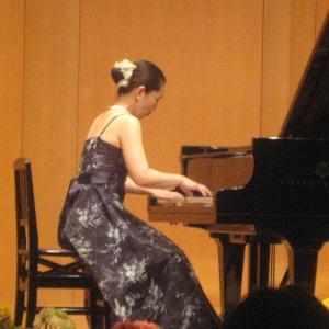神戸市西区のピアノ教室「音楽広場Sound-Scape」