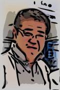 大阪フィリピンパブ『クラブ・マニラ』の専務ブログ