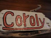 どんぐり雑貨店 Coroly(コロリィー)