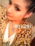 Mayumi Happy Life*