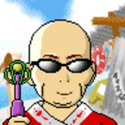 情報発信系Blog:altair_8800