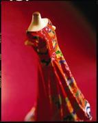 和素材で洋服を作るお店 ふく紗 のブログ