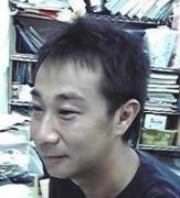 gogohiraさんのプロフィール