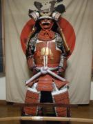 大日本皇国会 最高顧問丹正東岳