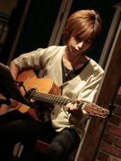 のり風呂・・・ギタリスト宮尾範和のブログ
