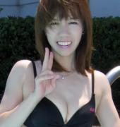 よし江NETオフィシャルブログ