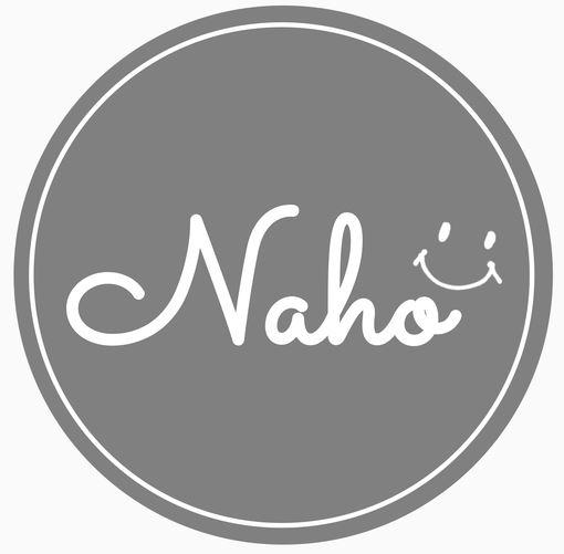 Nahoさんのプロフィール