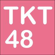 みわ(転勤族協会TKT48代表)さんのプロフィール