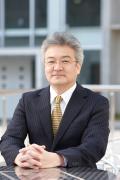名古屋音楽大学 めいおん学長Blog(アーカイブ)