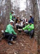 NPO法人長野県環境支援センター活動ブログ