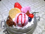 しぃ's Cafe