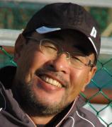 大島コーチさんのプロフィール