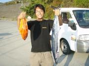 三宅島発信、釣果を中心とした島生活ブログ