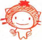 tokiのイラスト