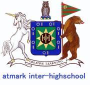 アメリカの通信高校アットマークインターハイスクール