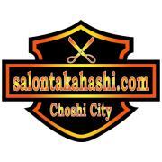 salontakahashiさんのプロフィール