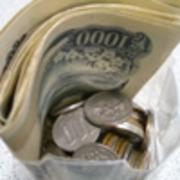 kobaの100万円日記 Season2