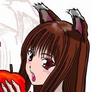 「切る」ためのアニメレビュー