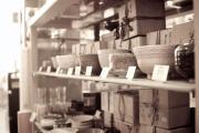 骨董品・美術品・茶道具の買取と販売の撫子