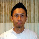 かわむら接骨院・院長 川村泰隆のブログ