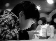 toizawaさんのプロフィール