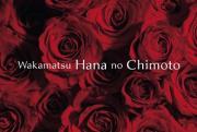 若松花のチモト 迫田のブログ
