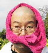 タイの田舎っぺオヤジの報連相