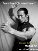 Real Street-小島晃Blog-