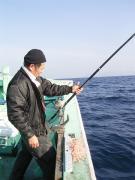 久美浜釣り掲示板