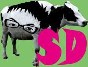 SDの夢日記