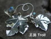 工房 Troll 〜銀のぬくもり達〜