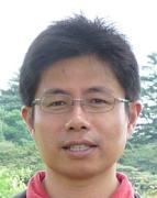 ビルマのカチン州・シャン州での出来事