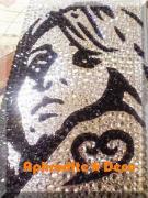 デコサロン『Aphrodite・Deco』のきらきらブログ