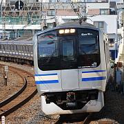 戸塚ブログ3