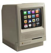 Sex, Drug & Macintosh