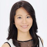 銀座ランチ西 理恵『新米ママ』のオフィシャルブログ