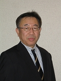 事業再生の経営コンサル 武田中小企業診断士 新潟