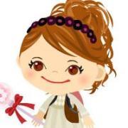 Happy☆Diary