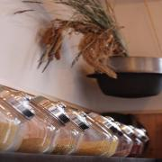 雑穀屋の雑穀米健康レシピ